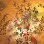 Diablo 3 Actually Coming to Nintendo Switch – Rumour