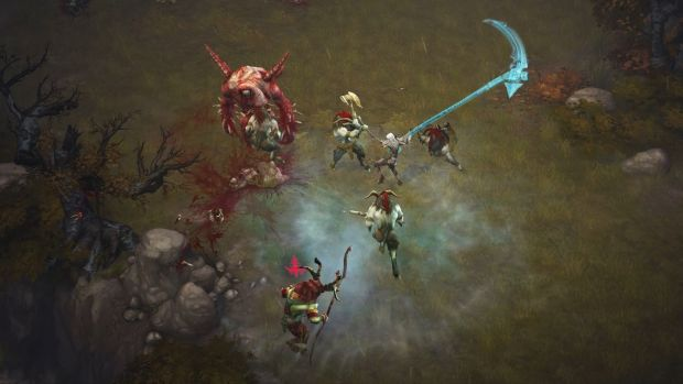 Diablo 3 Rise of the Necromancer-03