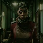 Arkane: We Always Wanted To Make A Dishonored Game About Billie Lurk