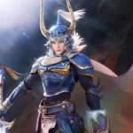 Dissidia Final Fantasy NT For PS4 Leaked by Amazon