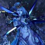 Dissidia Final Fantasy NT Review – A Profound Disappointment