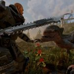 """ELEX Patched To 4K On PS4 Pro, """"Better Resolution"""" On Xbox One X"""