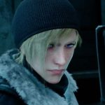 Final Fantasy 15: Episode Prompto VR Will Not Be Happening, Square Enix Confirms