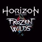 Horizon: Zero Dawn: The Frozen Wilds Trademark Suspended