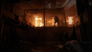 Hunt: Showdown Review – Here Be Monsters