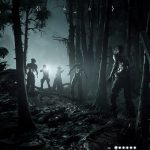 Hunt: Showdown Will Soon Be Getting an Early Access Release