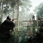 "Hunt: Showdown – PS4-Xbox One Cross-Play Is Just ""Weeks"" Away"