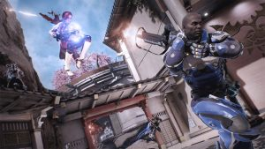 LawBreakers: Best Tips And Tricks To Win Matches