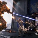 Gears of War and Lawbreakers Creator Says He Will Never Make Another Game Again