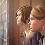 Life is Strange: Before the Storm Launches on Mac and Linux on September 13