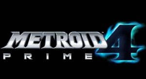 Nintendo Exec Slip Suggests Metroid Prime 4 and Pokemon Switch May Both Be 2018 games