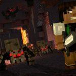 Minecraft: Story Mode Season 2 Final Episode Gets A New Trailer