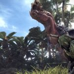 Monster Hunter: World Will Have Drop-In Multiplayer, Capcom Confirms