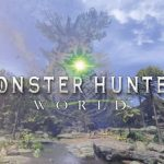 Monster Hunter World New Videos Show Off Each Of The Game's 14 Weapons