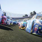 NASCAR Heat 2 Interview: The Next Evolution