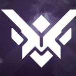Overwatch Competitive Play Season 9 Ends on April 27th, 5 PM PST