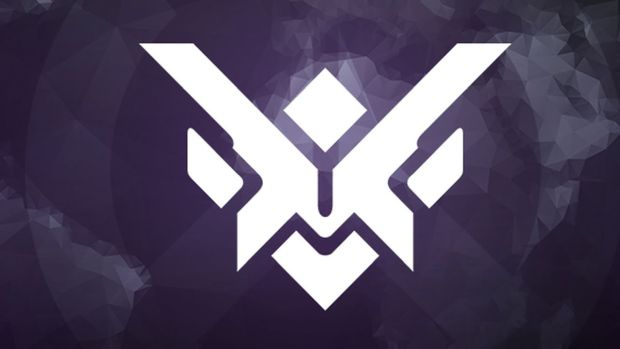 matchmaking overwatch long job dating dcns group