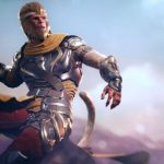 Paragon Developer Releases $12 Million Worth of Game Assets for Free