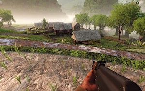 Rising Storm 2: Vietnam Review – Good Morning Vietnam!