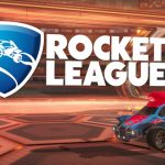 """Rocket League Switch Version Gets Update Adding """"Graphics Quality Mode"""", Video Recording, and More"""