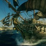 The Crew 2, Skull and Bones Set Beta Registration Records for Ubisoft