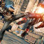 Tekken 7 Sales Crossed 5 Million Units by 2019 End