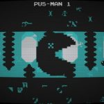The End is Nigh Now Available on Steam: New Platformer From Super Meat Boy Dev