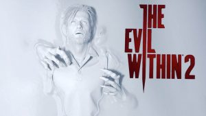 The Evil Within 2 Has A Lot of Psychological Horror Elements, Says Developer