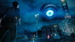 The Evil Within 2 Wiki – Everything You Need To Know About The Game