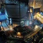 Titanfall 2 War Games Update Now Live, Amped Weapons and Stalkers Changed