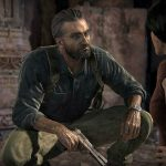 Uncharted: The Lost Legacy Could Potentially Start A New Line Of Spin Off Games