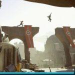 Visceral Games' Star Wars Cancellation Details Revealed