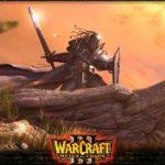 Warcraft 3, Diablo 2 Remasters Teased in Blizzard Job Listing