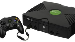 "Microsoft: ""Too Early"" to Predict Xbox Backwards Compatible Library"