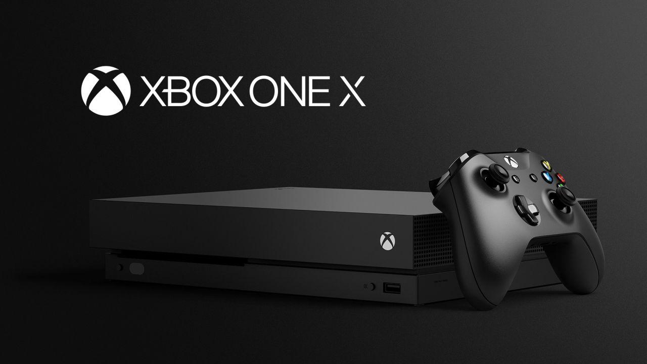 مایکل پکتر: Xbox برای Microsoft بسیار سودآور است و بازار را ترک نمیکند