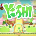 Yoshi Development Coming Along Well, Updates Will Be Shared Later This Year