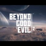 Beyond Good and Evil 2 Gameplay Will Be Shown Off December 10