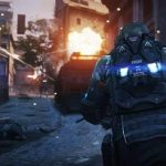 Call of Duty: Infinite Warfare: Absolution Launches On PS4 On July 6