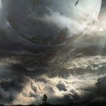 Destiny 2 GeForce GTX Bundle Announced By NVIDIA