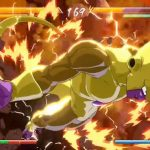 Dragon Ball FighterZ Switch Version Will Be Discussed Once Xenoverse 2 Launches