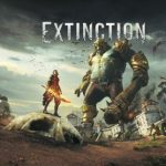 Extinction Receives New Gameplay Trailer