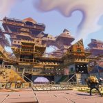Epic Games' Fortnite To Run At 4K/30fps On Xbox One X And PS4 Pro, No Plans For Switch