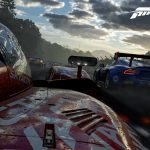 Forza Motorsport 7 Redoing Force Feedback, Collisions, Handling, and More