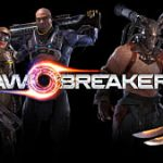 LawBreakers – 15 Things You Need To Know Before You Buy