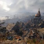 Metro: Exodus Master Artyom Edition Announced, Only Ten Will Be Made