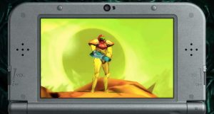 Metroid: Samus Returns Collectibles Guide: Missiles, Energy Tanks, Super Missiles, Aeion Tanks, and Power Bombs