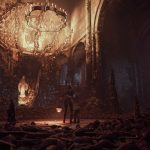 A Plague Tale: Innocence Hands off Preview – Unlike Anything You Have Seen Before