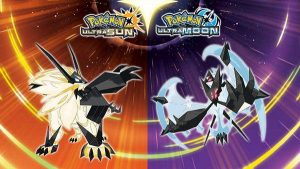 Pokemon UltraSun/UltraMoon Get New Trailer Showcasing New Footage and Details