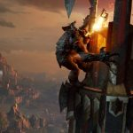 Middle-Earth Shadow of War Guide – Legendary Gear, Weapons Upgrades, and Gems
