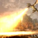 The Elder Scrolls 6: How Will The Creation Club Impact Bethesda's Next Big Game?